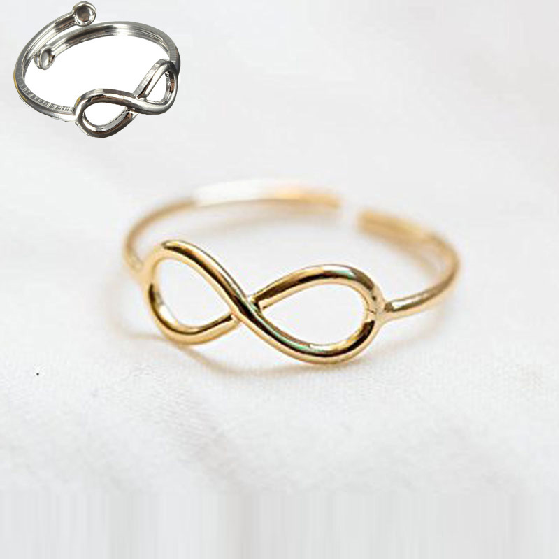 cheap toe rings for images photos and