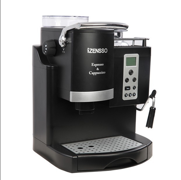 Italian Coffee machine for household and commercial use