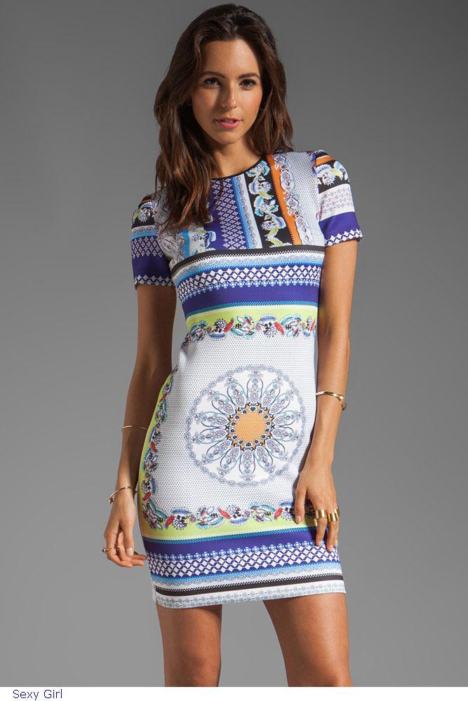 Dress lc22289 wholesale price vintage party dresses for women 2015