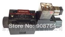 hy006#  Solenoid valve / solenoid valve DSG-02-2B2-D2-N DC24V(China (Mainland))