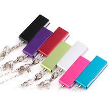 free shipping usb memory stick usb 2.0 flash drive 64 gb pendrive 32gb usb flash disk pen drive 16gb gadget 8gb 4gb  flash drive(China (Mainland))
