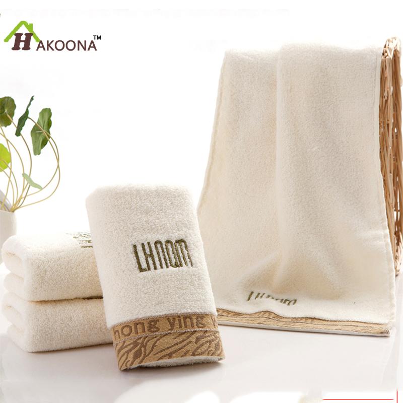 pas cher salle de bains serviettes achetez des lots. Black Bedroom Furniture Sets. Home Design Ideas