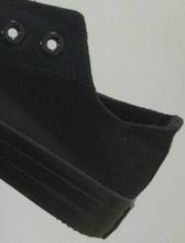 2018 heißer Verkauf Erwachsene Leinwand Schuhe Mann AndWoman Mode Freizeit Atmungsaktive Schuhe Teenager Schuhe(China)