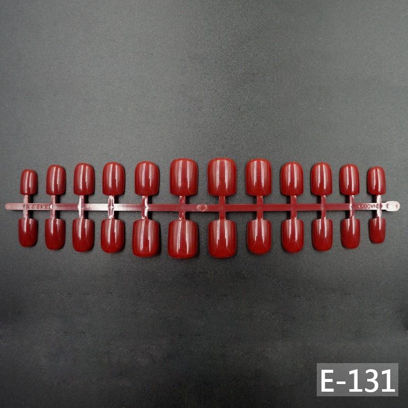 YJ-0053-E (8)
