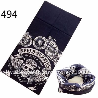 494-yu- (1)