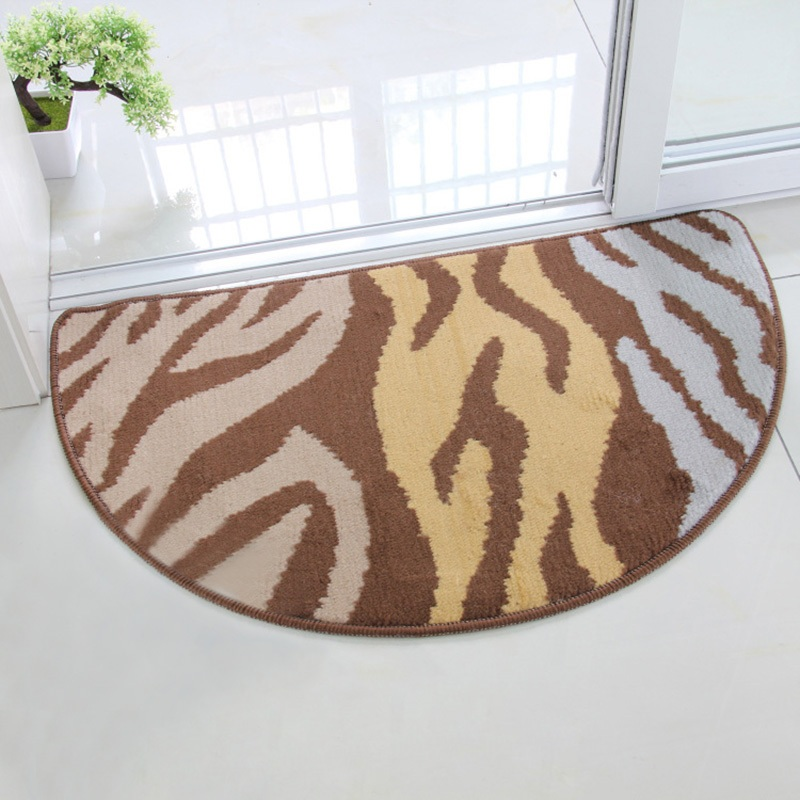 Best selling anti slip doormat carpets for living room for Best selling rugs