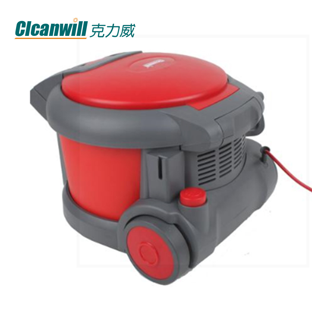 2016 high quality 3000GH silent vacuum cleaner low noise vacuum dry type carpet industrial vacuum cleaner(China (Mainland))