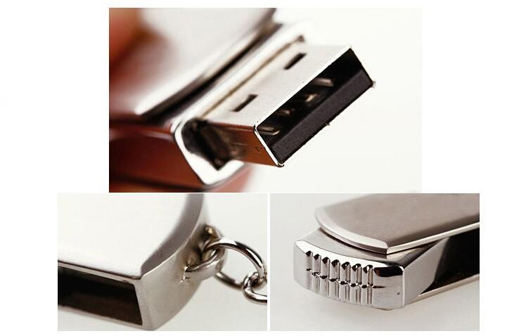 Cross H2tesew Assure USB STICK !!! – Actual capability 4G 8GB 512GB USB  pendrive  pen drive usb flash disk memory