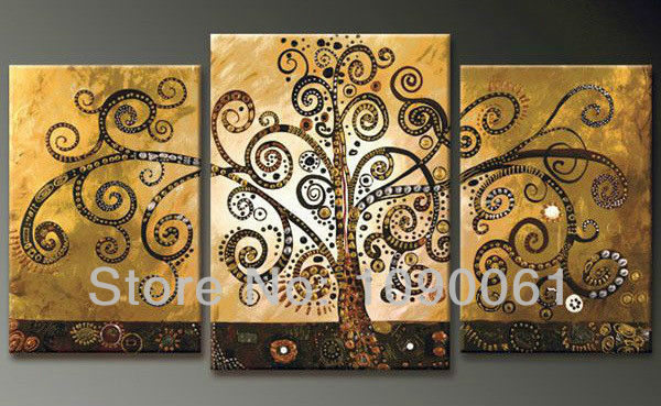 Tree Of Life Wall Art For Sale Tree Of Life Painting