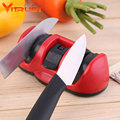 Cheap knife sharpener blade sharpening tool commercial knife sharpener knife and tool sharpener free shipping