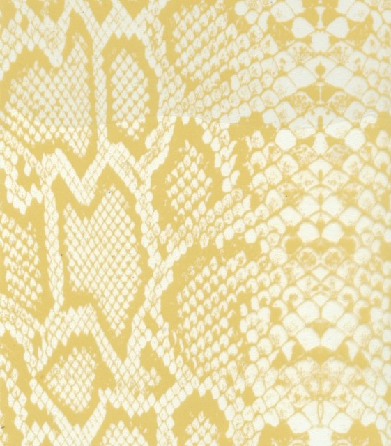 GW2630B WIDTH 100CM Hydrographic Animal Pattern films water transfer printing film Gold snake skin pattern  water transfer film