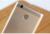 Original Xiaomi Redmi 3S Android Cell Phone Snapdragon 430 Octa Core 5.0 inch 13.0MP 4100mAh Metal Body Fingerprint cellphone