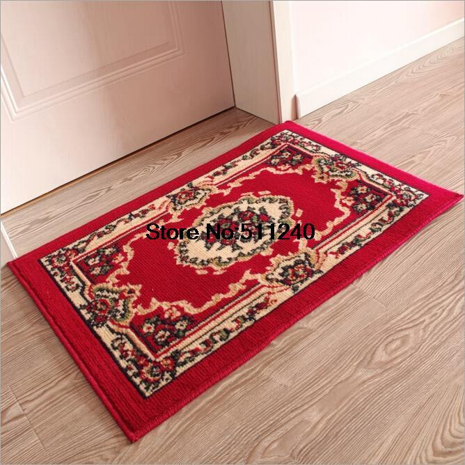 Achetez en gros bordereau de tapis de sol r sistant en ligne des grossistes - Vente de tapis en ligne ...
