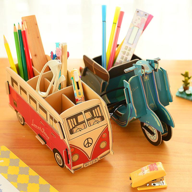 popular diy pencil holder buy cheap diy pencil holder lots