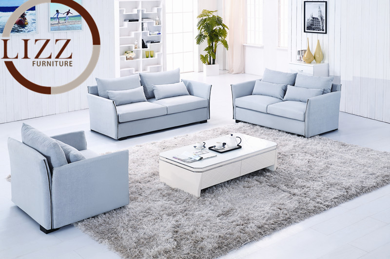 2016 Sectional Sofa Muebles Sofa For Living Room European Style Set