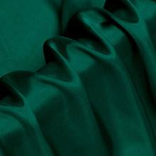 100% seda HABOTAI 114 cm ancho 8 momme tela de seda pura tinte costura Batik pintura DIY tela de retazos 1 M envío Gratis 61-90(China)