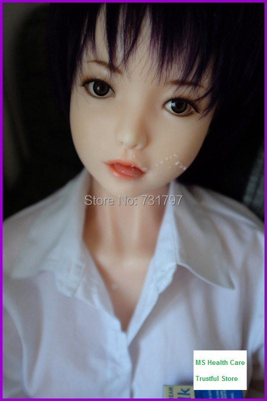 Silicone Dolls Reborn Babies Full Realistic Sex Solid Silicone Doll Full Silicone Real Sex Dolls For