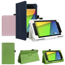 7 tablet cover price