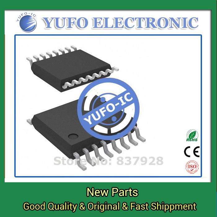 Free Shipping 10PCS 2309-1HPGG genuine authentic [IC CLK BUFF ZD PLL HIDRV 16TSSOP]  (YF1115D)