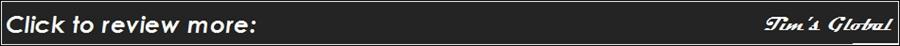 Txps обычная мышцы верхней части бака мужчины бодибилдинг майка фитнес тяжелая атлетика рукавов рубашки Deepcut тренажерный зал акула золото тренажерный зал