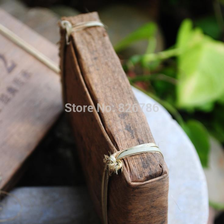 Premium Menghai 08 7562 Classic Old Cooked Pu Erh Tea Brick Puer Tea 250g Ripe Pu