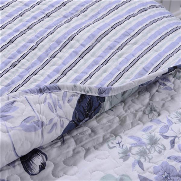 simmons scotney pillow top mattress