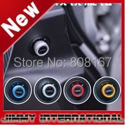 Free Shipping Car rearview mirror stainless steel Button/decoration for Chevrolet Cruze/Buick Hideo/XT/GT Button for Cruze