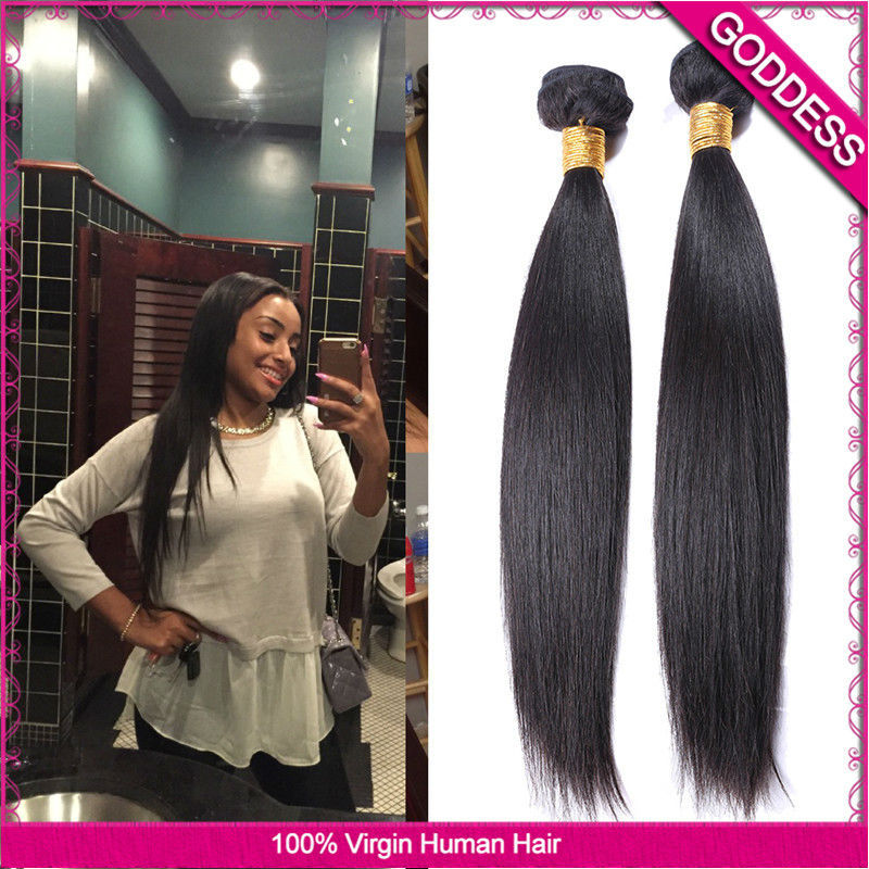 Cheap remy goddess hair extensions indian remy hair cheap remy goddess hair extensions 53 pmusecretfo Image collections