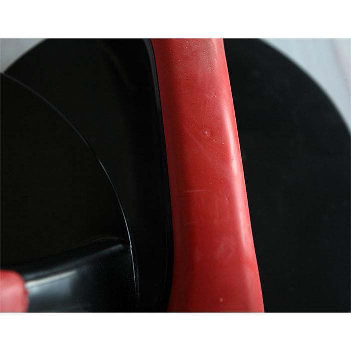 Фиксатор для отжимания от пола No , Push Up  SH-OD-938