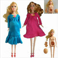 Free Shipping Limited Collection Original Dolls For Barbie Dolls,dancing dolls best girls gifts girl toys