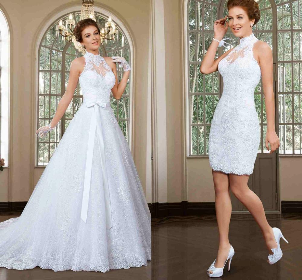 Свадебное платье Vivian's Bridal Vestido Noiva 2015 VB066 свадебное платье foryou bridal vestido noiva fw8068