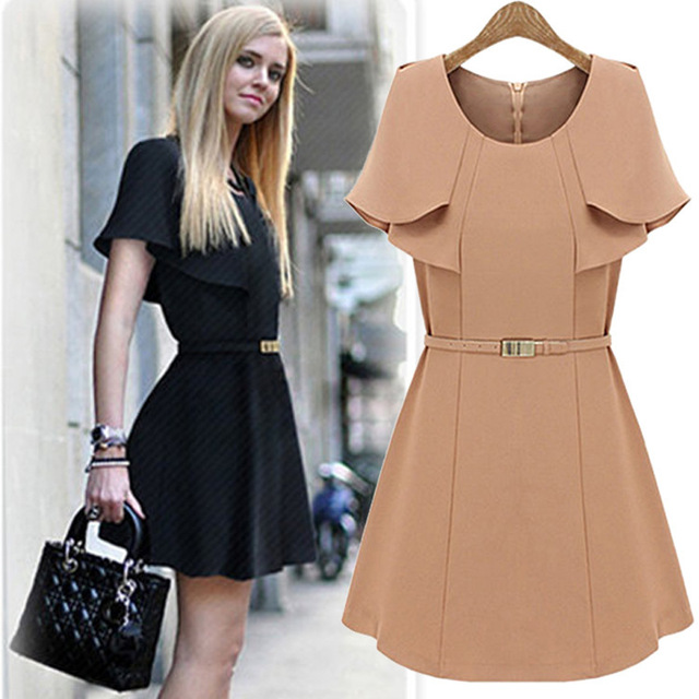 Awesome Classy Dresses For Women  Women Dresses