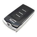 Digatal Pocket Balance Electronic Weight Scales For Gold Sterling Silver Jewelry Scale 100g 0 01g Mini