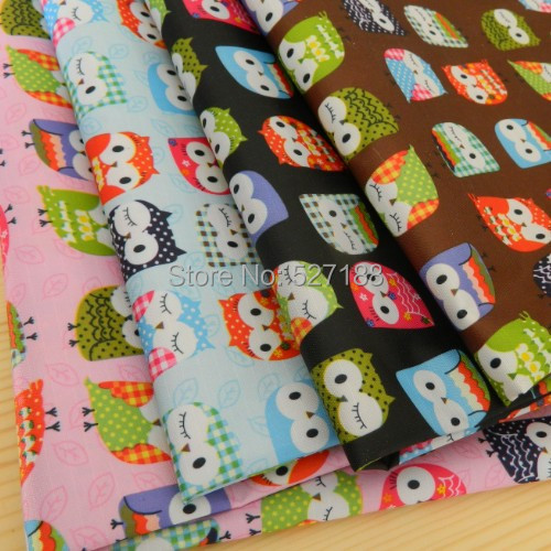 Free postage 4 meters lots Wholesale Ripstop OWL Nylon Fabric Outdoor Waterproof Fabric For Raincoat Cushion Cover 150cm x 400cm(China (Mainland))