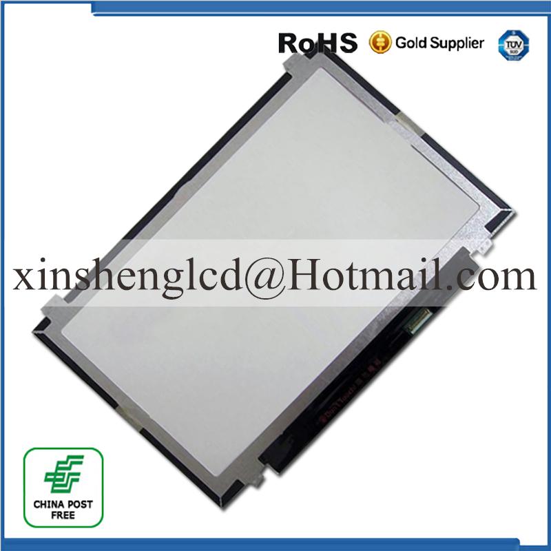 "Фотография 14""inch LED 1920*1080 B140HAN01 B140HAN01.2 B140HAN01.1 LP140WF1 SPK1 SPU1 B140RTN01 30pin For Lenovo T440 Y40 LCD LED screen"
