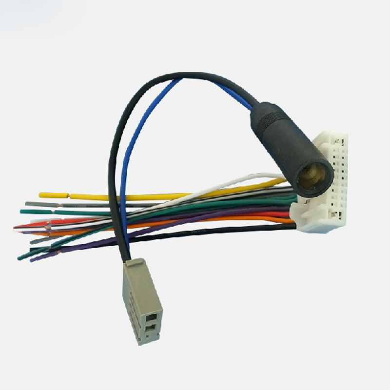 car stereo wiring harness adapters car speaker adapters