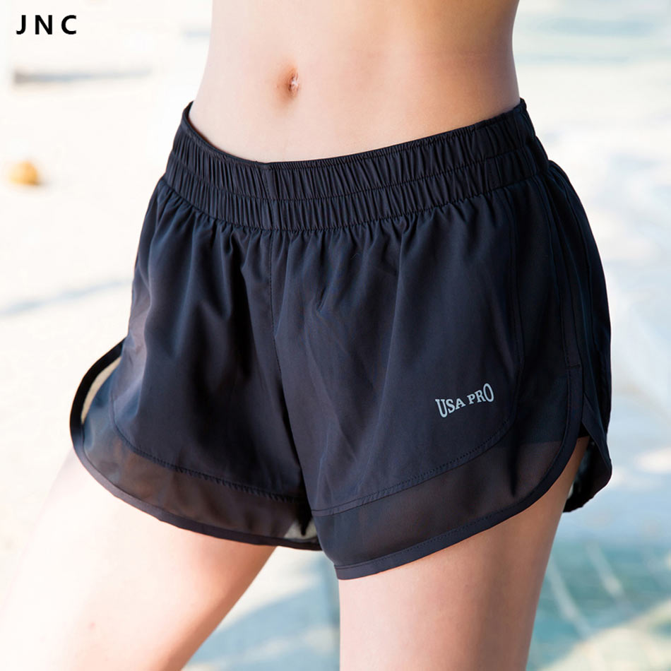 Women's Shorts (65) Gear up for your next game or trip to the gym with women's shorts, featuring signature Nike technologies and fabrics. With styles for sport and leisure, women's shorts provide lightweight breathability, comfort and support.