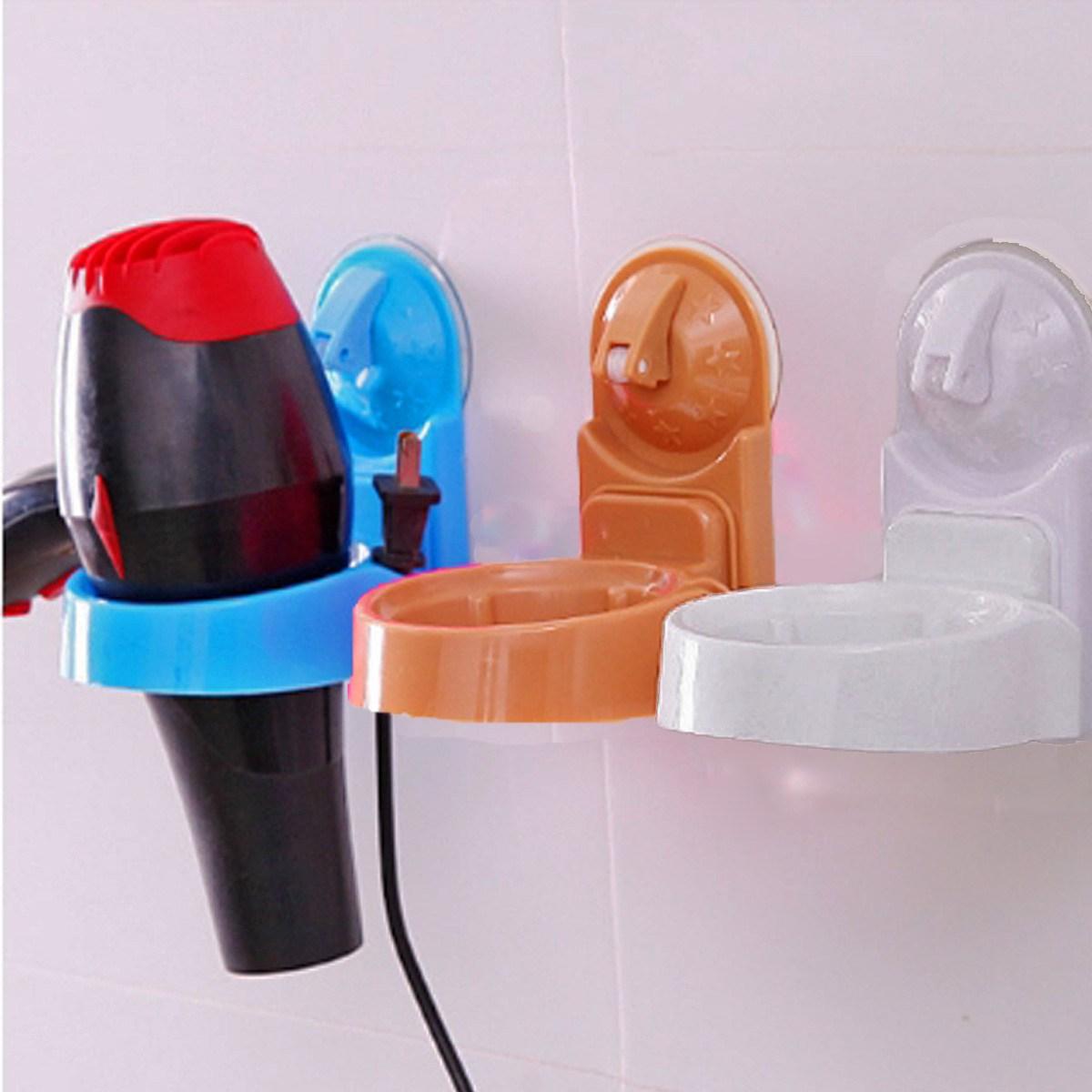 Accesorio Baño Antiguo:Compra organizador de accesorios del pelo online al por mayor de China