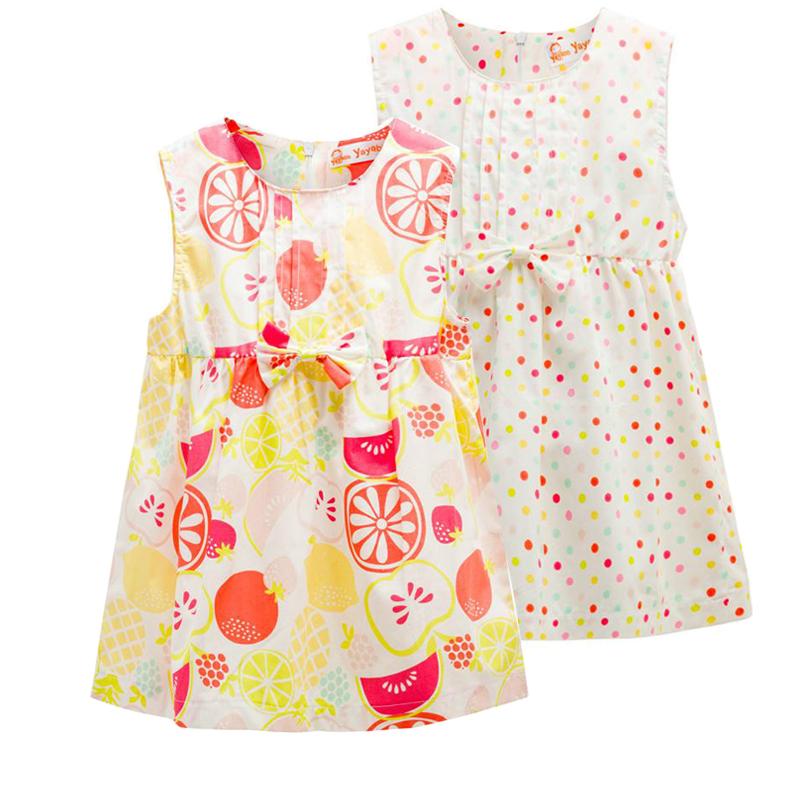 Online Get Cheap Summer Dresses for Infants -Aliexpress.com ...