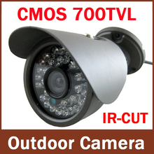 popular mini bullet camera