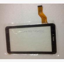 New 7″ inch Digma Optima 7.4 3G TT7024MG / 7.41 3G TT7041MG Tablet Touch screen panel Digitizer Sensor replacement FreeShipping