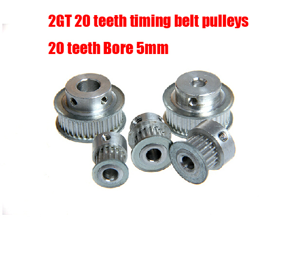 Timing Belt Pulley Manufacturer In Coimbatore : Aliexpress buy gt opening timing belt pulleys gear