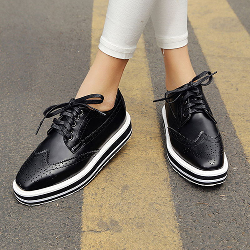 buy womens oxford shoes 28 images new womens shoes