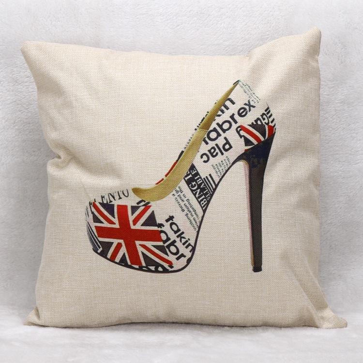 get cheap high heel shoe chair aliexpress