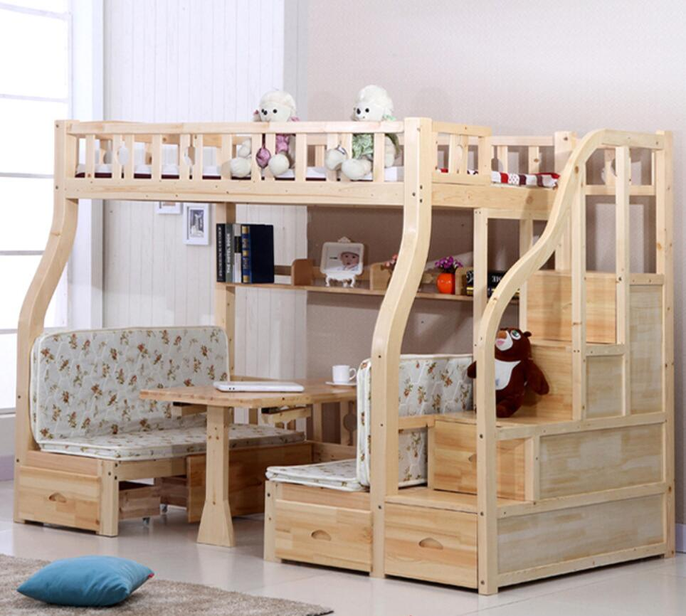 Compare Prices On Pine Bedroom Furniture Online Shopping