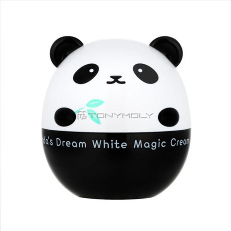 TONYMOLY Pandas Dream White Magic Cream 50g Korea cosmetics<br><br>Aliexpress