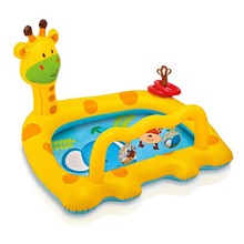 Plastic Pools For Kids popular large plastic swimming pools-buy cheap large plastic