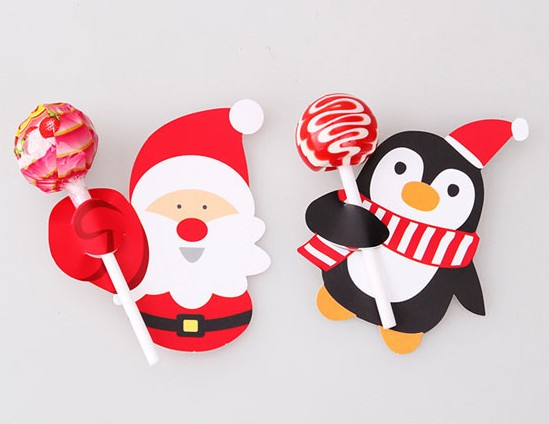 Popular Lollipop Card Buy Cheap Lollipop Card Lots From China Lollipop Card Suppliers On