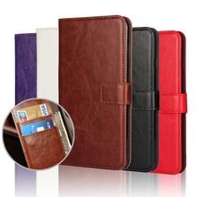 Buy Sony Xperia Z2 Case Cover Sony Z2 L50W PU Leather Saddle Flip Wallet Case Sony Xperia Z2 Phone Coque Fundas Custodia for $3.19 in AliExpress store