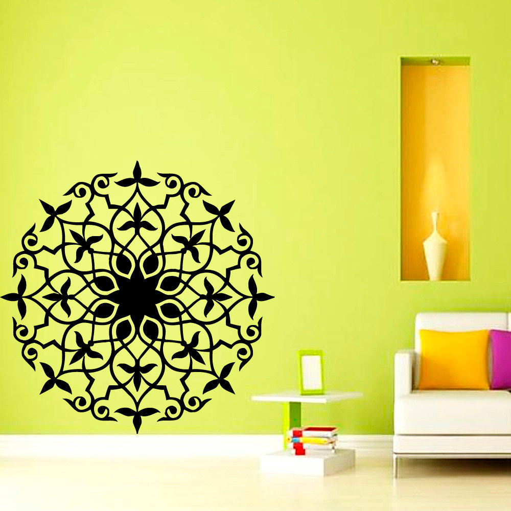 home decor wall stickers online india
